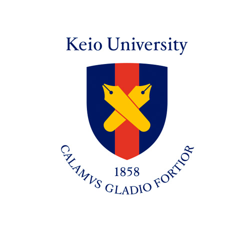 School corporation Keio / Keio University